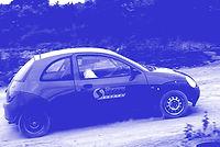 stunt image 5.jpg