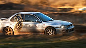 Rally Driving Experience.jpg
