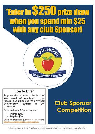 2021_22 Sponsor Prize Draw Flyer.png