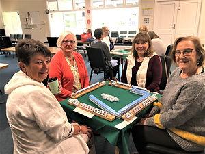mahjong new tiles new long racks.jpg