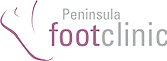 Penisula Foot Clinic.png