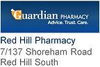 Red Hill Pharmacy 3.JPG