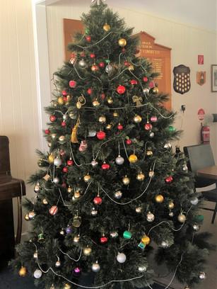Bob and Freda's christmas tree.JPG