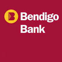 Bendigo Bank Rosebud
