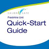 Salon-Safe-Quick-Start-Guide-4-(2)-(1)-1