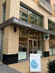 MINILUXE 5