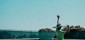 TennisCamp-22.jpg