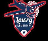 LowryLogo.png