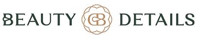BD_Logocombo3_RGB(1) (1).png