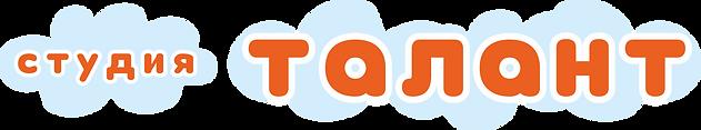 ИЗО Студия. Развивающий, развлекательный центр для взрослых и детей