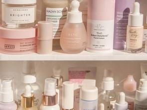 The Basics of Skincare