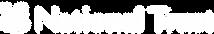 NT-horizontal-logo-1024x282.png