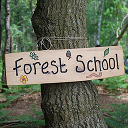 forest_school.png