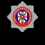 nyfrs-logo.png