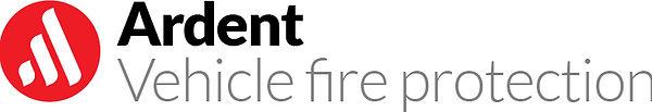 Ardent-2016-Logo2-RGB.JPG
