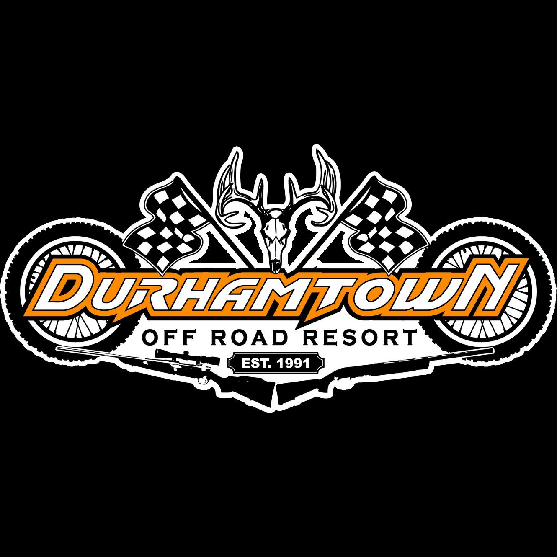 www.durhamtown.com