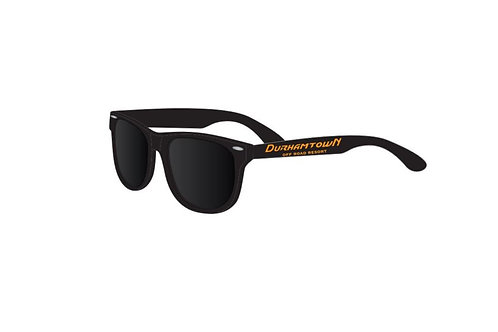 Durhamtown Sunglasses