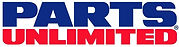 parts-unlimited-logo.jpg