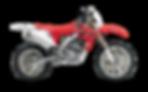 honda-crf250x-rental.png