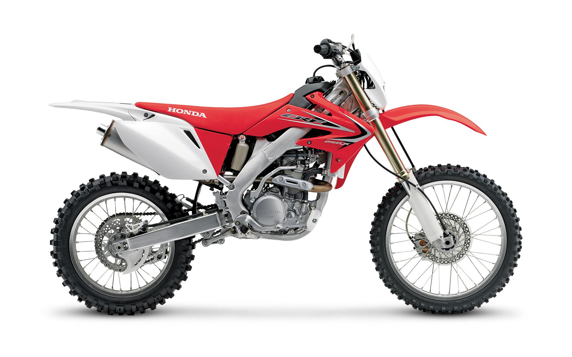 250cc TRAIL Motorcycle Rental