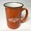Thumbnail: Campfire Coffee Mugs