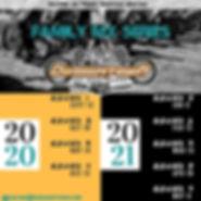 MX Schedule 2020-2021.jpg