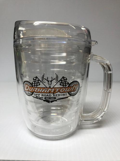 Tritan™ Coffee Mug