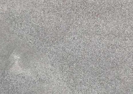 Recinto-gris-poro-cerrado-para-web.jpg