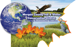 Morgan County Soil & Water Conservat