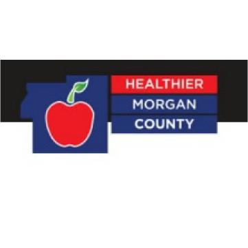 Healthier Morgan County