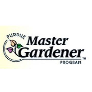Morgan County Master Gardeners