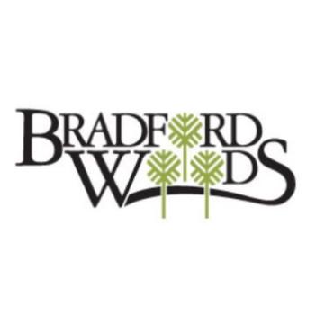 Bradford Woods – IU Bloomington