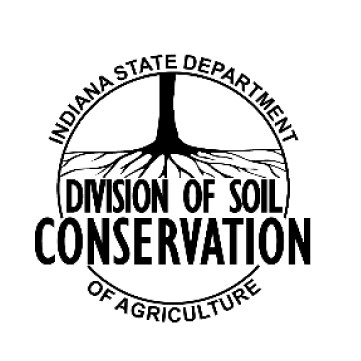 ISDA Division of Soil Conservation   Indiana State Department of Agriculture