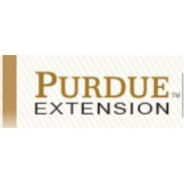 Purdue Extension Morgan County