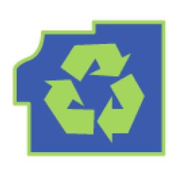 Morgan County Solid Waste District