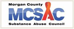 Morgan County Substance Abuse Counci