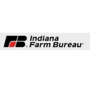 Indiana Farm Bureau – Ag In The Classroom