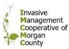 IMCMC logo 2019.jpg