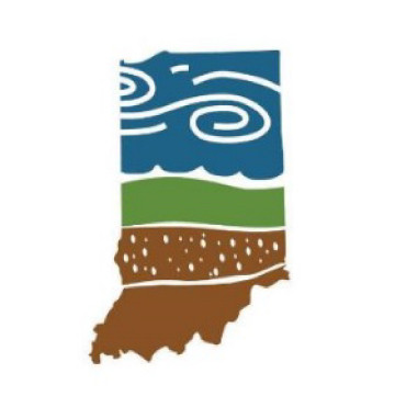 Indiana Association of Soil and Water Conservation District