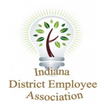 Indiana District Employee Association