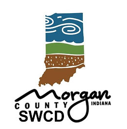 2019 MCSWCD Logo.jpg