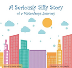 waterdrop journey book 1.PNG