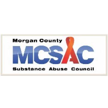 Morgan County Substance Abuse Council