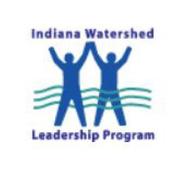 Indiana Watershed Leadership Program
