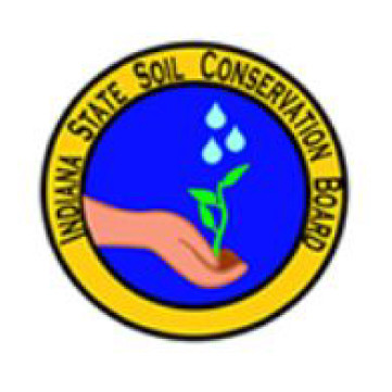 State Soil Conservation Board