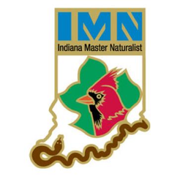 IDNR Indiana Master Naturalist Program