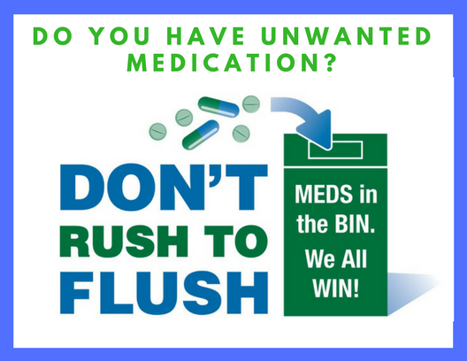 dont flush meds.png