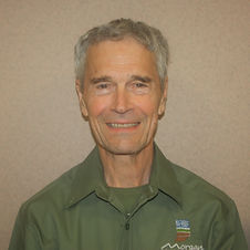 Doug Johnstone 2.jpg