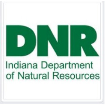 Indiana Department of Natural Resources