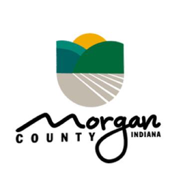 Morgan County Government